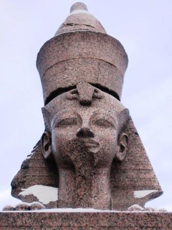 Рисунки на пирамидах майя i